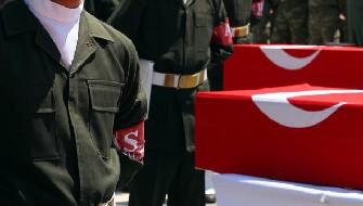 Madunun Zulmü ve Son PKK Saldırısı