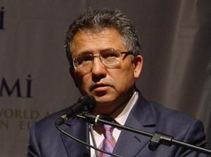 Ali Bulaç, Ahmet Şişmanı Yazdı...