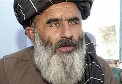 Can Muhammed Saldırısını Taliban Üstlendi