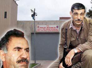 PKK, Saldırıyı Üstlendi, Öcalan'ı Eleştirdi
