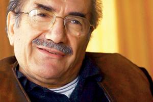 Yaşar Kaya'dan Öcalan'a Eleştiriler