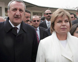 Mehmet Ağar Emredince Katilleri Bıraktık