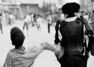 Çocuk Hakları İhlalleri Devam Ediyor