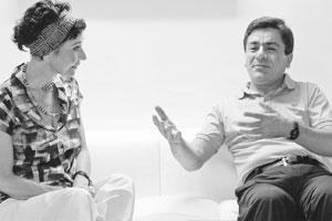 Yıldız: Kürdistan'da Referandum Yapılsın!