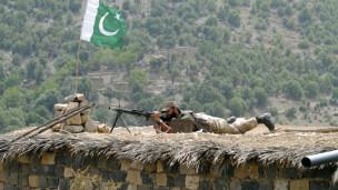 HRW: Pakistan Belucileri İşkencede Öldürdü
