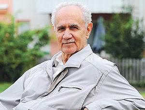 Ergenekon PKKyı Hep Yedekte Tuttu!