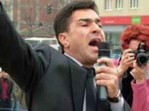 Adıyamanlı Gazeteciden BDP'ye Özerklik Tepkisi