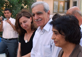 Türk Ulusalcılar Nasıl Kürtçü Oldu?