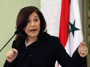 Suriye: Türkiye Gereken Yanıtı Alır!