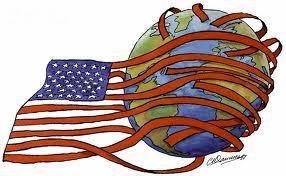 Türkiye: ABD, Bize Akıl Verecek En Son Ülke