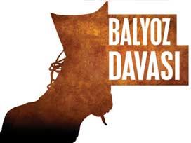Balyoz'da Öğretmenlere Ajan Görevi
