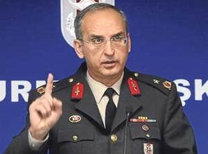 Otuzbiroğlu, Çubuklu ve Gülbahar Tutuklandı