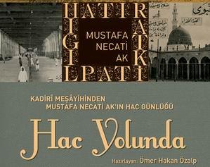 Kadirî Şeyhin Büyük Türkiye Rüyası