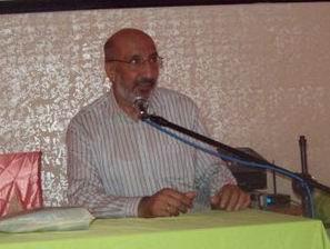 """Siverekte """"Kur'an ve Ramazan"""" Konferansı"""