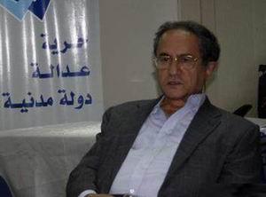 Mısırda İslamcı-Liberal Kamplaşması Başladı