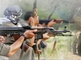 PKK Planı ve Pearl Harbor Sendromu