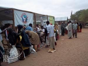 Somali Halkından Öğreneceğimiz Çok Şey Var