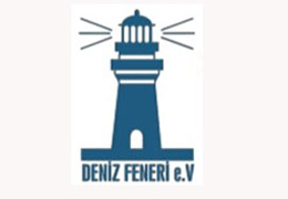 Deniz Feneri Derneğine Takipsizlik Kararı