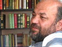 Reformist Din Solu ve Eliaçık
