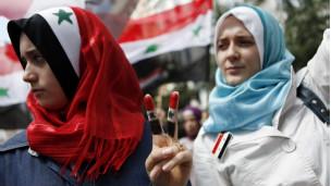 AB Suriyeden Petrol Almayacak