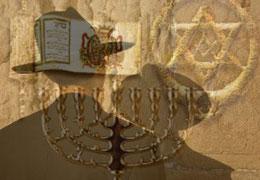 İsrail'den Batıya Yahudi Göçü Artıyor!