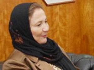 Muhaliflerin Öcüsü Huda da Yakalandı