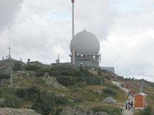 NATO Füze Kalkanı Malatyaya Kurulacak