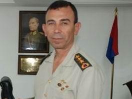 Albay 2 PKK'lıyı Kurşuna Dizdirmiş!
