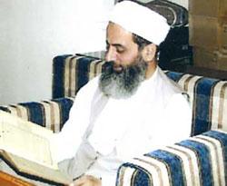 Bayram Ali Öztürk Cinayetinde Foça İzi!