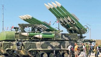 İran Bahanesiyle BAE'ye 600 Bomba Satışı