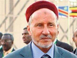 Abdulcelil'den Libya Hükümetine Eleştiri