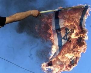 İsrail, Ürdündeki Elçiliğini de Kapattı