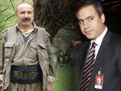 MİT-PKK Oslo'da Değil Selahaddin'de Görüştü!