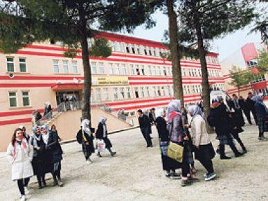 CHP, Katsayı İçin Yine Yargıya Koştu
