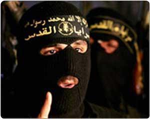Gazze'de İki İslami Cihad Üyesi Şehit Oldu