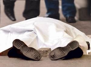 Hrant Dink Cinayeti Ergenekon Hücresinin İşi