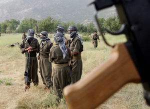 Cudi Dağı'nda 27 PKKlı Öldürüldü