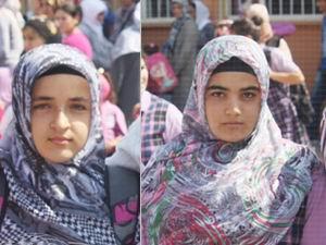 Özgür-Der: Okullar Zulümle Açıldı! Zulme Sessiz Kalma!