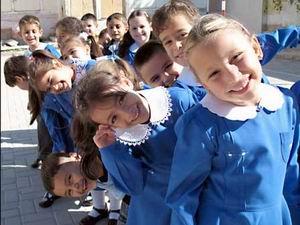 Okullar Açıldı; Dayatmalar Sürüyor