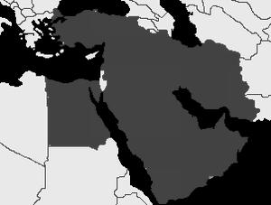 Karmaşık Bir 'Ortadoğu Buhranı' Eşiğinde...