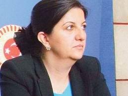 BDP, Öcalan'ın Sorgu Görüntülerine Ne Dedi?