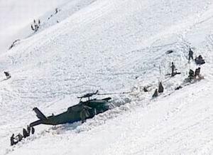 Yazıcıoğlu Kazasını İnceleyen Pilota Tehdit