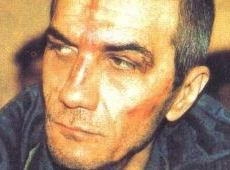 Mirzabeyoğlu'nu Mahkum Eden Hakimden İtiraf