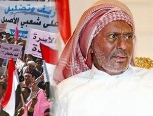 Yemen Lideri Çekileceğini Söylüyor