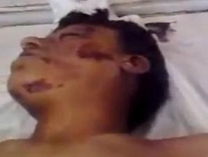 Suriyede Gece Operasyonu: 13 Ölü