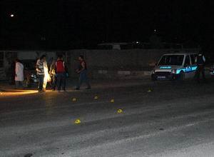 PKK Batmanda Saldırdı: 2 Sivil Öldü