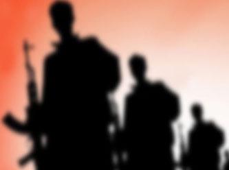 PKK, 3 Öğretmen Daha Kaçırdı