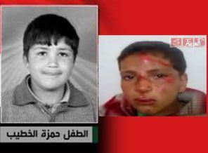 Suriyede 7 Ayda 225 Çocuk Öldürüldü