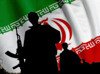 İran'daki Çatışmalarda 12 PJAK Militanı Öldürüldü