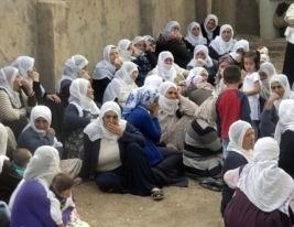 Eksper Raporu: Üçü de PKK'lı